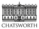 Chatsworth Farm Shop Logo