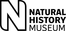 National History Museum Logo