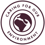 Caring-For-Environment-Icon-large
